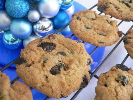 cherry-carob-cookies.jpg