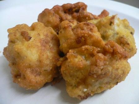 fried-cauliflower.jpg