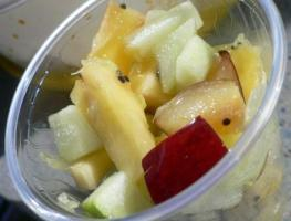 fruit-salad.jpg