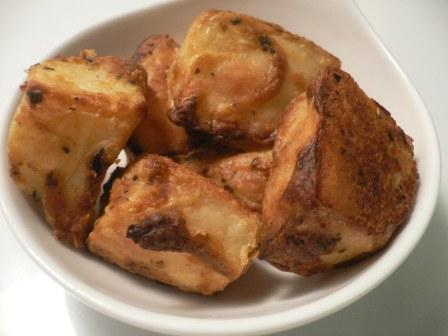 mustard-roasted-potatoes.jpg
