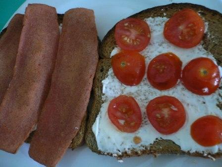 breakfast-sandwich.jpg