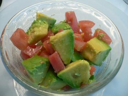 ensalada-aguacate-y-tomate.jpg