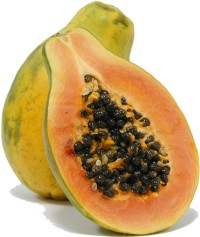 http://karmafreecooking.files.wordpress.com/2008/02/papaya.jpg
