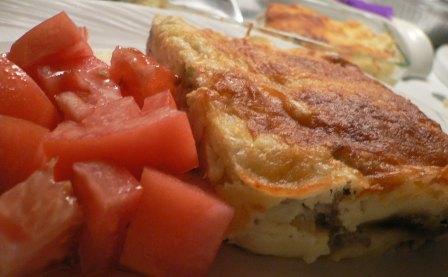 pastelon-papa-y-berenjena-slice.jpg