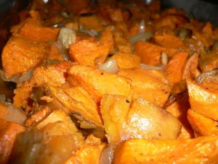 roasted-sweet-potatoes.jpg