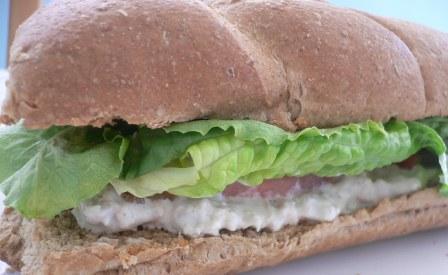 tunofish-sandwich-4.jpg