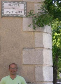 vacaciones-espana-julio-2007-361.jpg