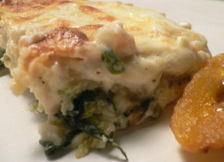 white-lasagna-w-spinach.jpg