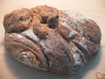 noknead-bread-1.jpg