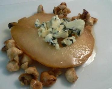 pear-w-blue-cheese-2-comp.jpg