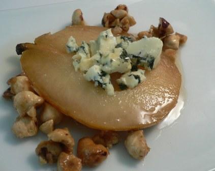 pear-w-blue-cheese-2-comp