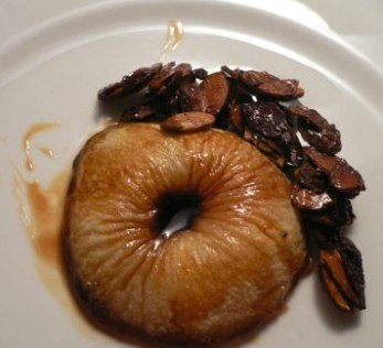 roasted-pears.jpg