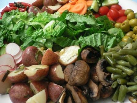 salade-nicoise-2.jpg