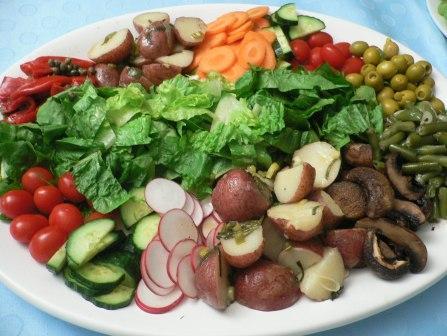 salade-nicoise.jpg