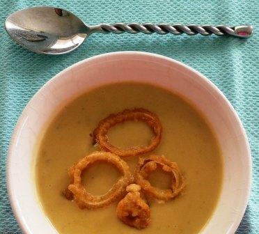 potato-leek-soup-2