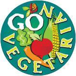 go-veggie