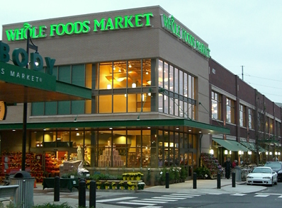 I Want A Whole Foods In Puerto Rico Karmafree Cooking
