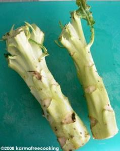 broccoli-stalks