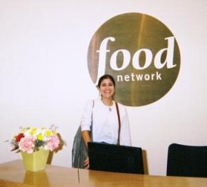 food-network-offices