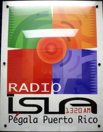 radio-isla-2