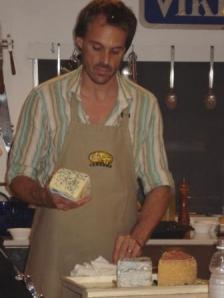 cheese-master-blue-cheeses-copy