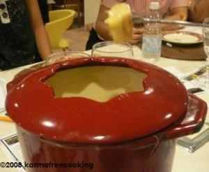 fondue-copy