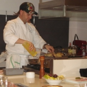 notre-chef-de-cuisine-copy