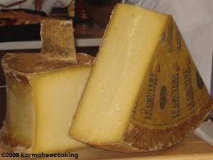 quesos-fondue-copy
