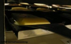 raclette-en-proceso-de-derretirse-copy