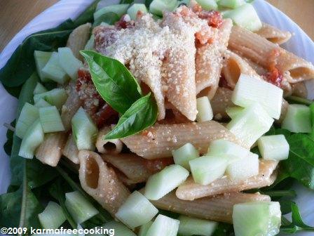arugula-pasta-salad1