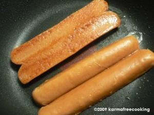 butterflied-hot-dogs