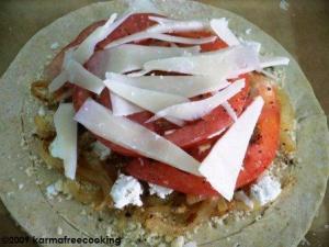 preparing-tomato-tart-2
