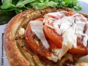 tomato-and-goat-cheese-tart-2