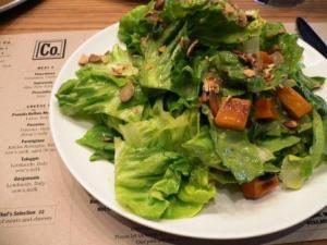 co-salad