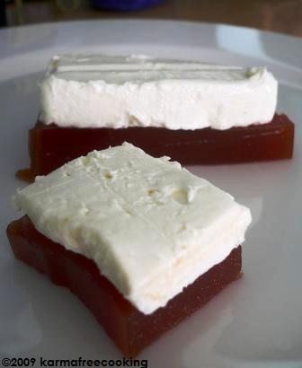 guayaba-con-queso-crema