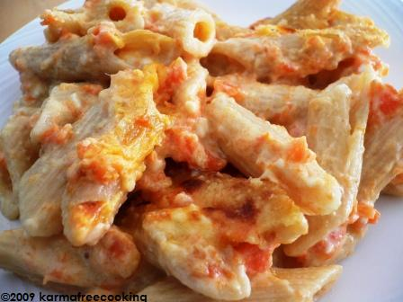 undercover-carrot-mac-cheese-2