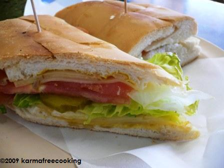veggie-cuban-sandwich