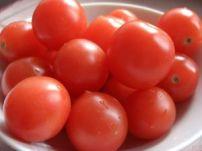 1007288_cherry_tomatoes