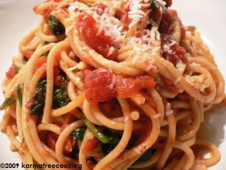 chunky-tomato-sauce1