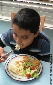 diego-eating-2