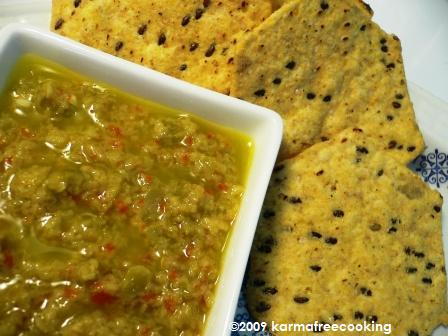 green-olive-tapenade1