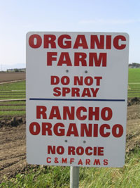 organic_farm_sign