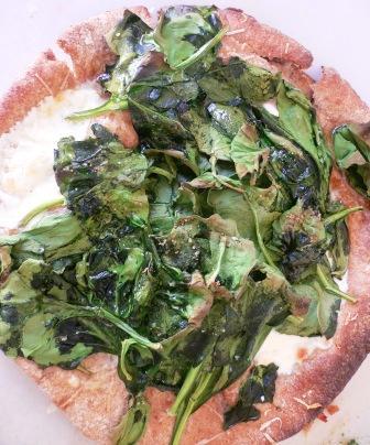 popeye-pita-pizza-4