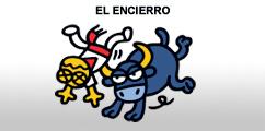 guia_encierro_es