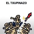 guia_txupinazo_es