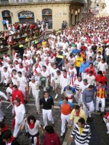 Vacaciones Espana - Julio 2007 447