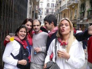 Vacaciones Espana - Julio 2007 480