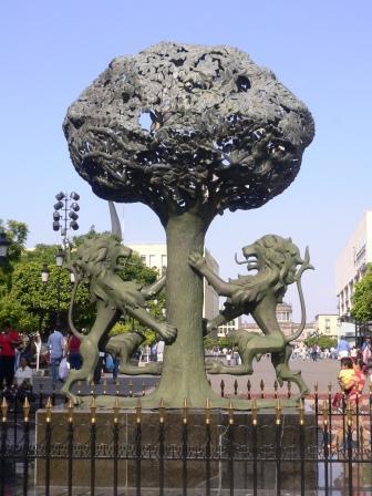 Guadalajara 1