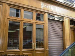 berthillion 1