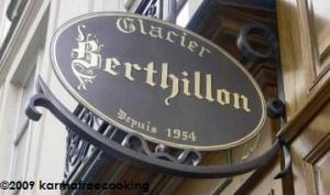 berthillion 2